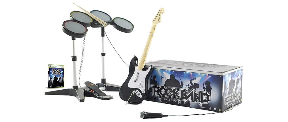RockBand_Bundle