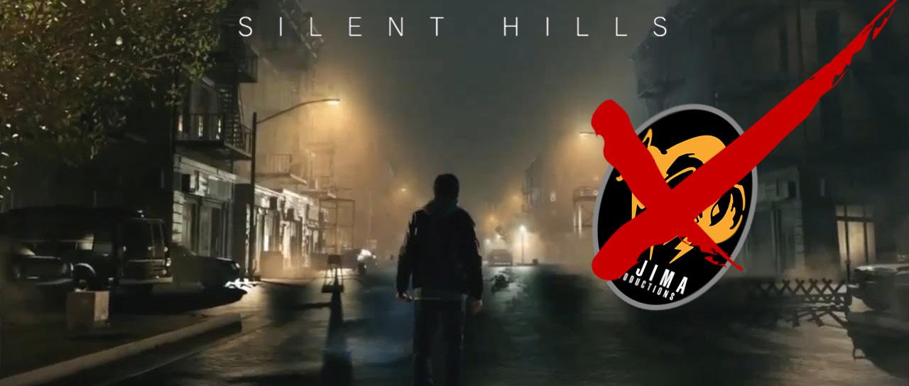 SilentHills_KojimaNOt