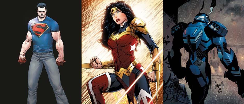 Superman_Batman_WonderWoman