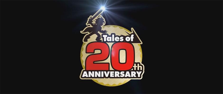 Tales20thAniv