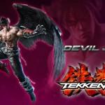 Tekken7_DevilJin01