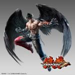 Tekken7_DevilJin02