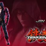 Tekken7_Jin01