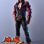 Tekken7_Jin02