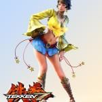 Tekken7_Josie02