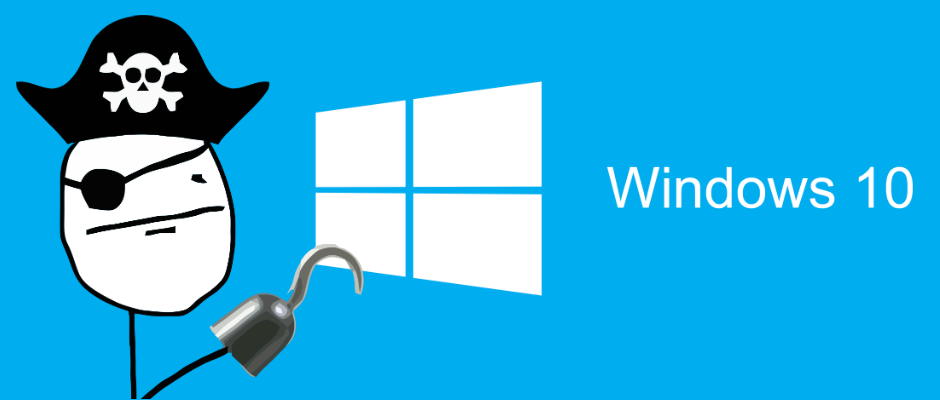 Windows_Pirate