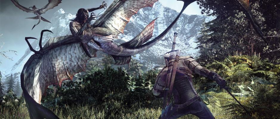 Witcher3_Gameplay