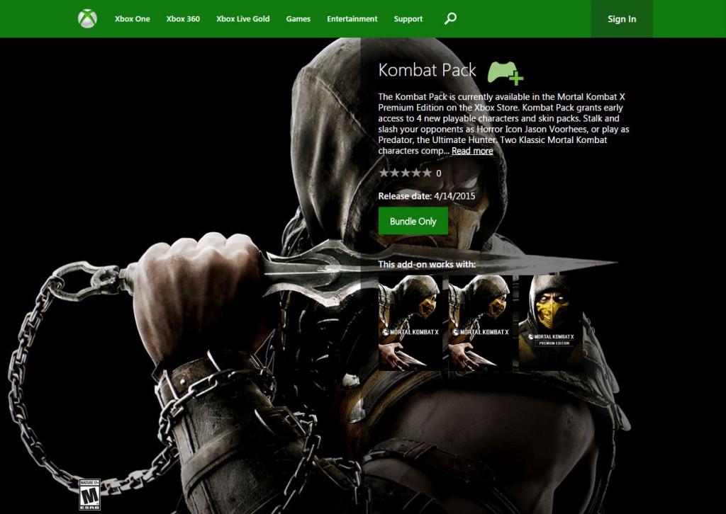 XboxStore01