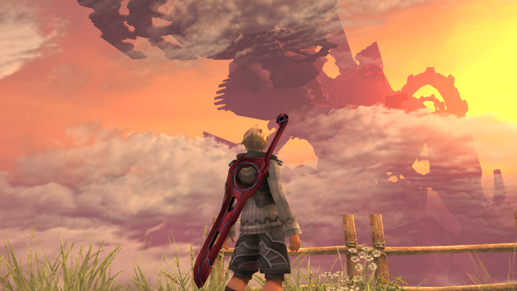 Xenoblade-Screen-shot-6