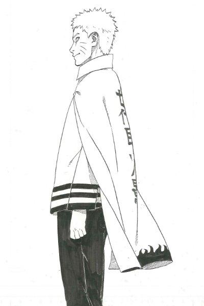 anime-naruto-manga