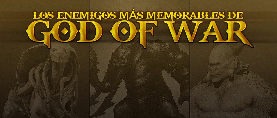 atomix_banner_enemigos_mas_memorables_god_of_war_kratos_playstation_mitologia_guerra_juego