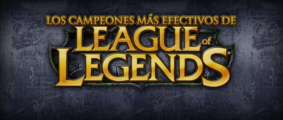 atomix_campeones_mas_efectivos_league_of_legends_videojuego_lol_online