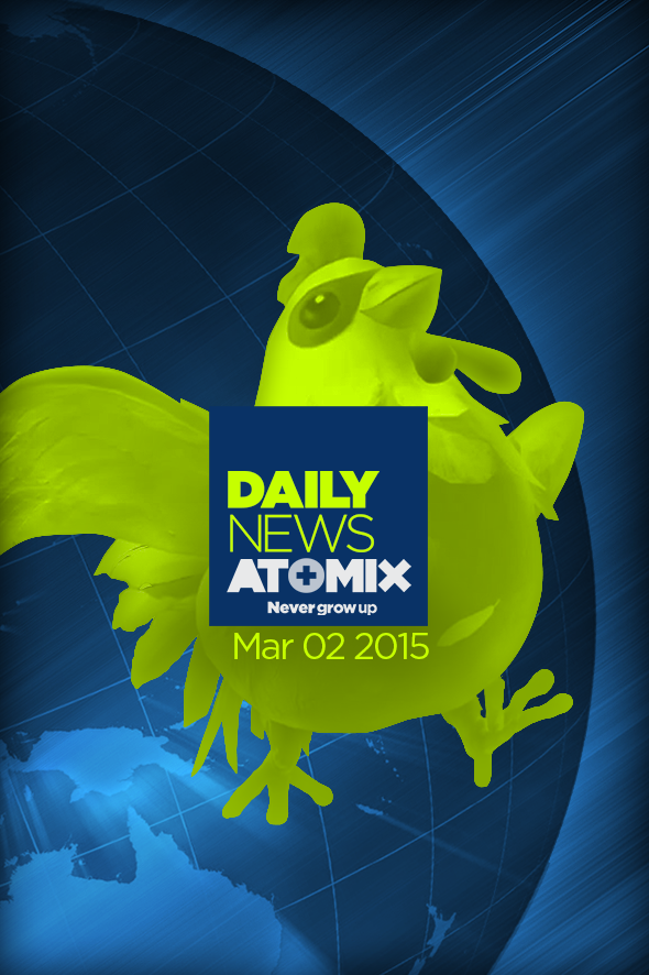 atomix_dailynews115_noticias_never_grow_up