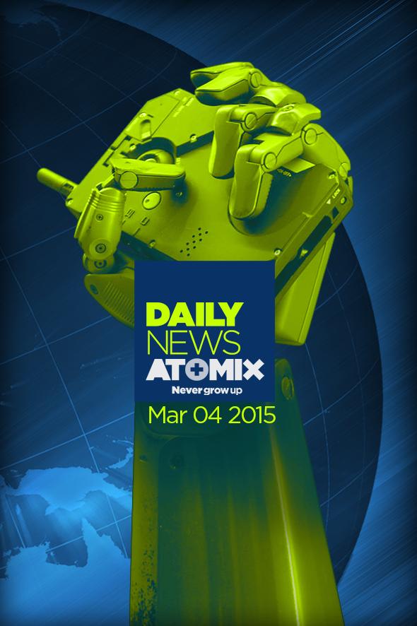 atomix_dailynews117_noticias_never_grow_up