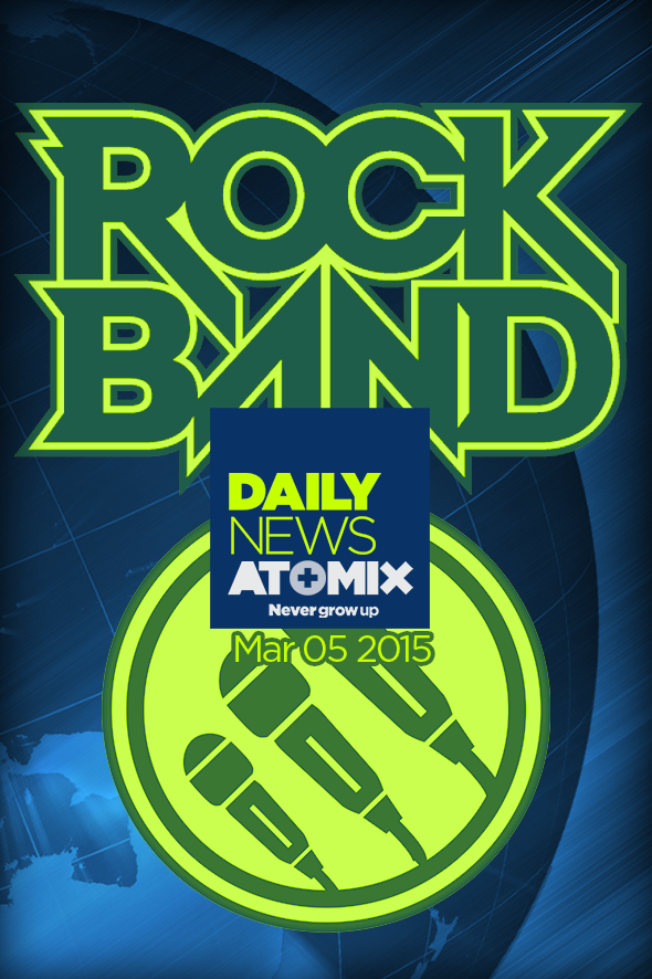 atomix_dailynews118_noticias_never_grow_up