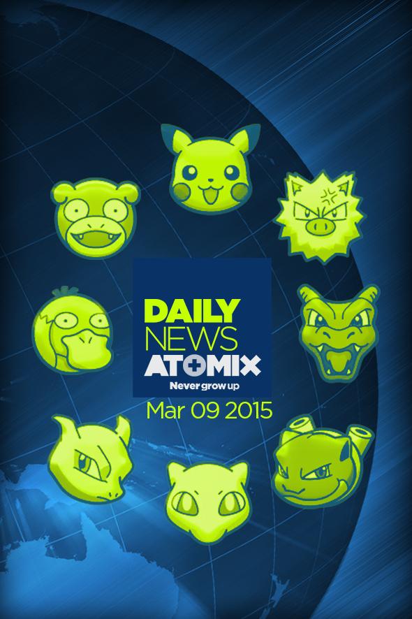 atomix_dailynews119_noticias_never_grow_up