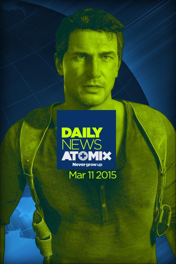 atomix_dailynews121_noticias_never_grow_up