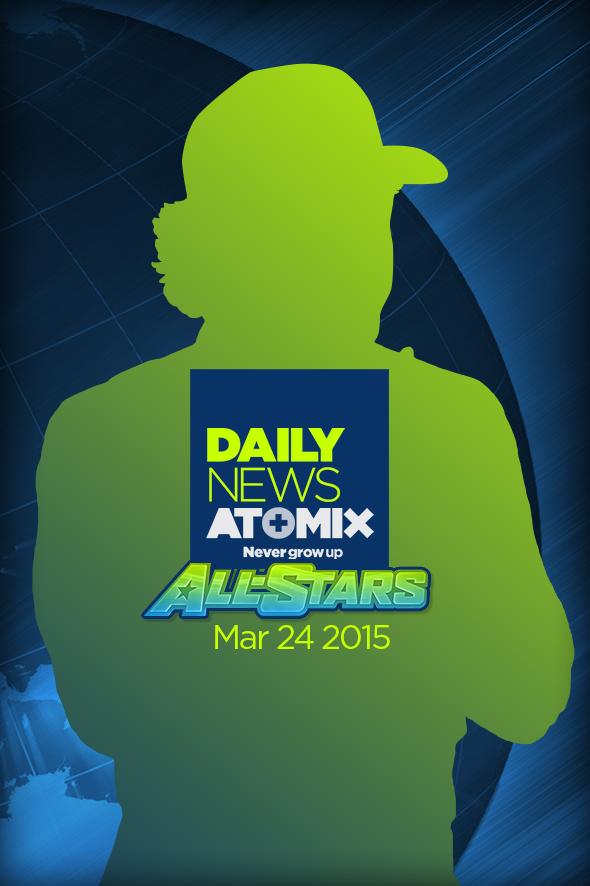 atomix_dailynews127_noticias_never_grow_up