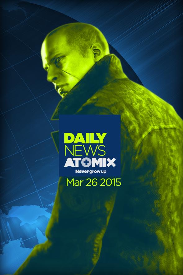 atomix_dailynews128_noticias_never_grow_up
