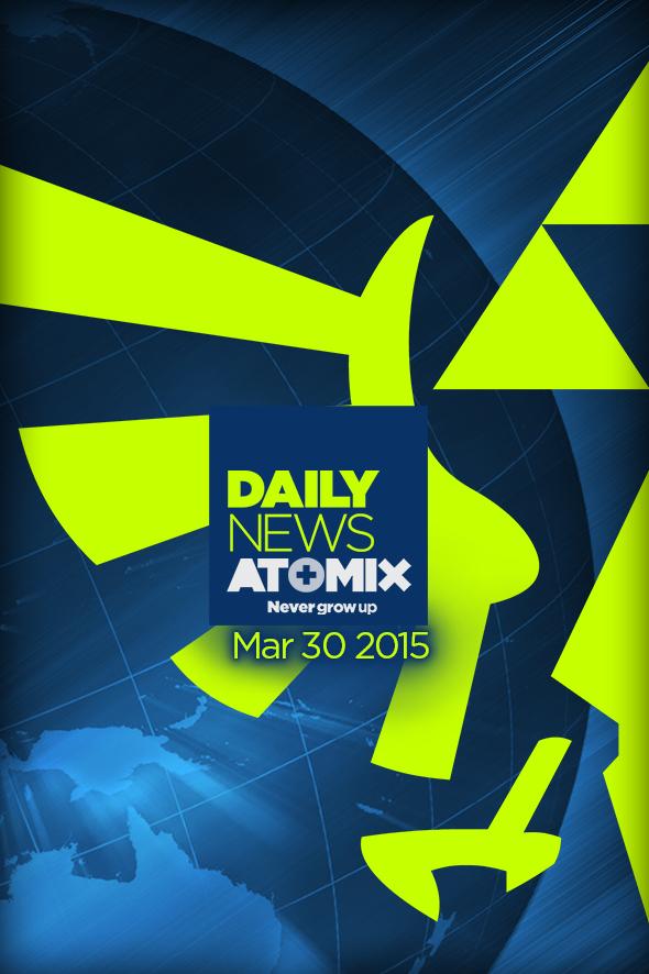 atomix_dailynews129_noticias_never_grow_up