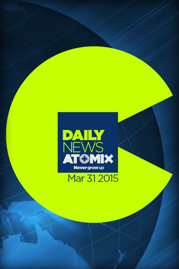 atomix_dailynews130_noticias_never_grow_up