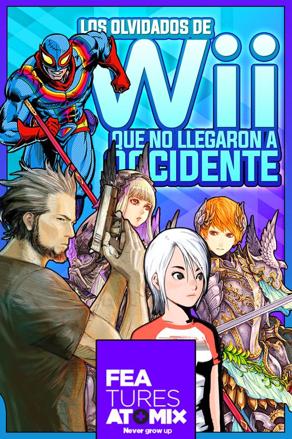 atomix_feature_olvidados_wii_no_llegaron_a_occidente_juegos_