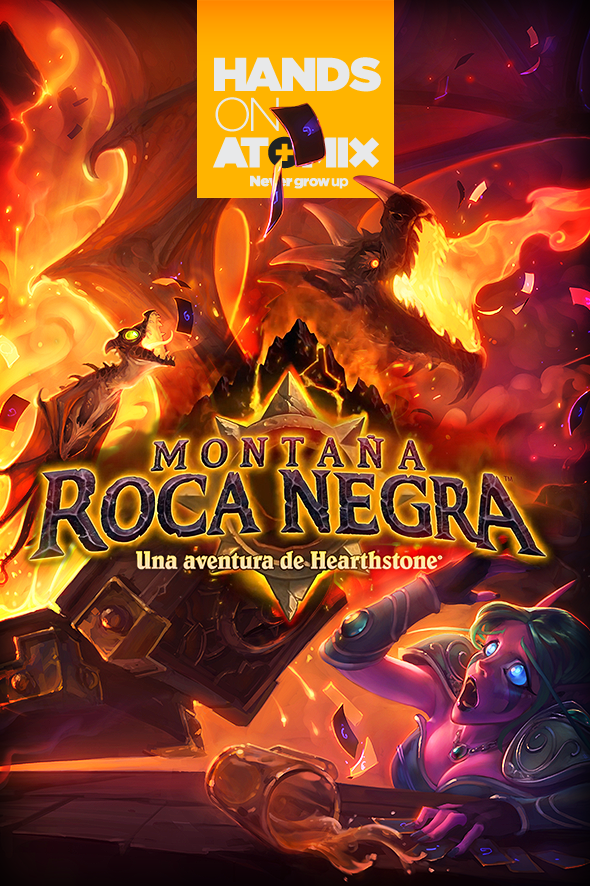 atomix_hearthstone_montana_roca_negra_juego