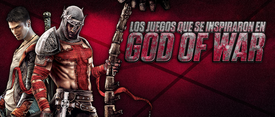 atomix_juegos_que_se_inspiraron_en_god_of_war_dmc_dantes_inferno_kratos_hack_and_slash_accion_aventura