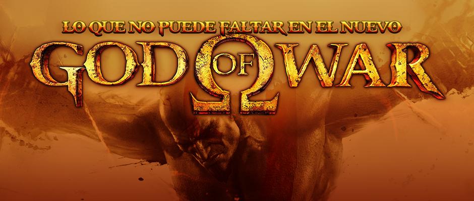 atomix_lo_que_no_puede_faltar_en_god_of_war_next_gen_playstation_sony