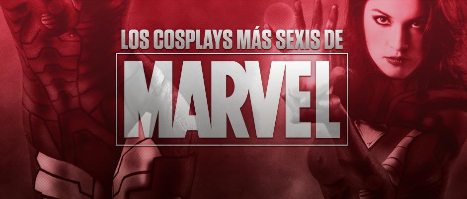 atomix_los_cosplays_mas_sexis_de_marvel_mujeres_chicas_sensuales_sexy_heroinas_guerreras_guapas_comics_juegos_peliculas