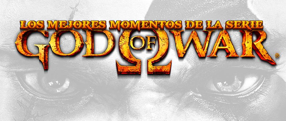 atomix_mejores_momentos_god_of_war_kratos_sony_playstation_juego_saga_series