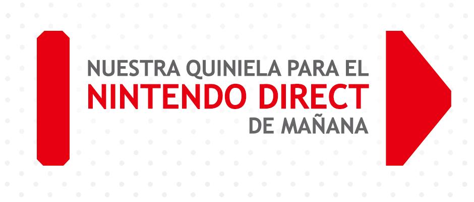 atomix_nuestra_quiniela_para_el_nintendo_direct_de_manana_juegos_wii_u_3ds_mario_splatoon_xenoblade_amiibo_zelda_metroid_star_fox_pokemon