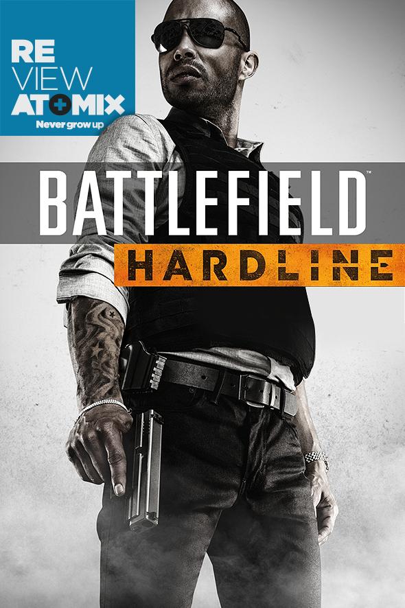 atomix_review_battlefield_hardline_ea_visceral_orimera_persona_multijugador_online_policias_delincuentes