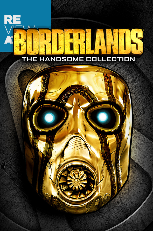 atomix_review_borderlands_the_handsome_collection_gearbox_2k_games_playstation_xbox_shooter_juego_coleccion