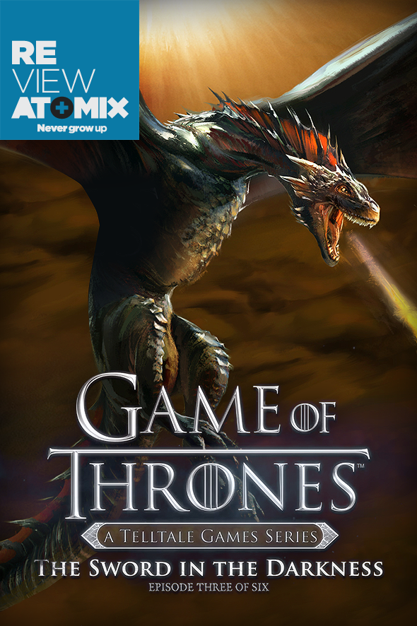 atomix_review_game_of_thrones_telltale_games_series_the_sword_in_the_darkness_episodio_tres_3_forrester_hbo_juego