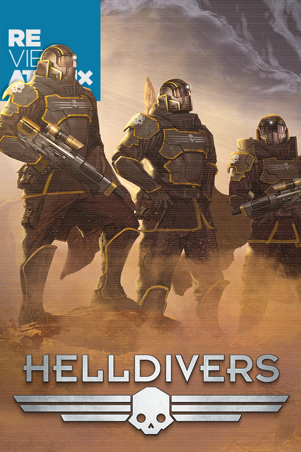 atomix_review_helldivers