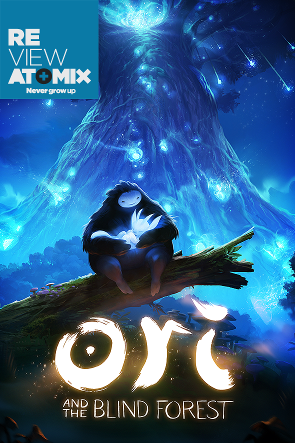 atomix_review_ori_and_the_blind_forest_moon_studios_microsoft_plataformas_aventuras_videojuego_espiritu_guardian