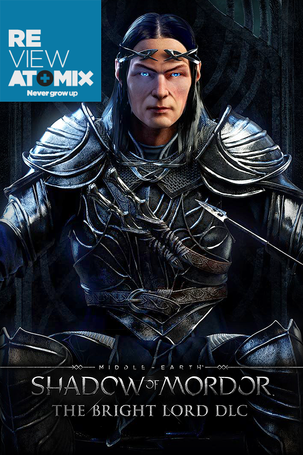 atomix_review_shadow_of_mordor_bright_lord_dlc
