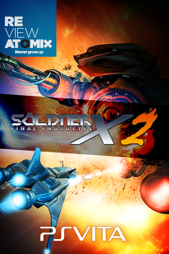 atomix_review_soldner_final_prototype_x2_ps_vita_playstation_shooter_juego