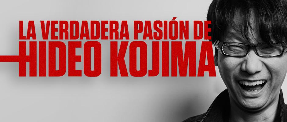 atomix_verdadera_pasion_kojima