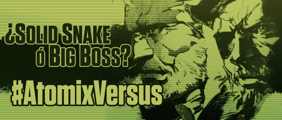 atomix_versus_banner_solid_snake_big_boss_metal_gear