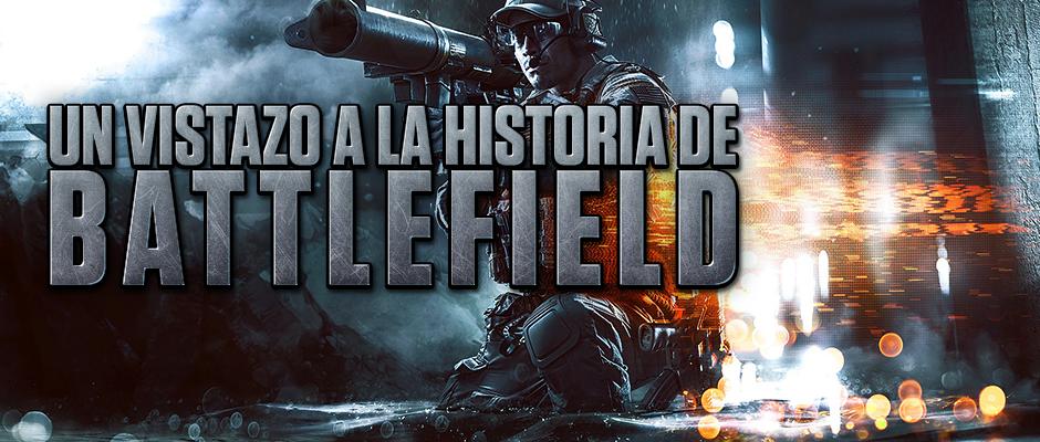 atomix_vistazo_historia_battlefield_ea_electronic_arts_fps_videojuego_franquicia_disparos_xbox_playstation_pc_mac