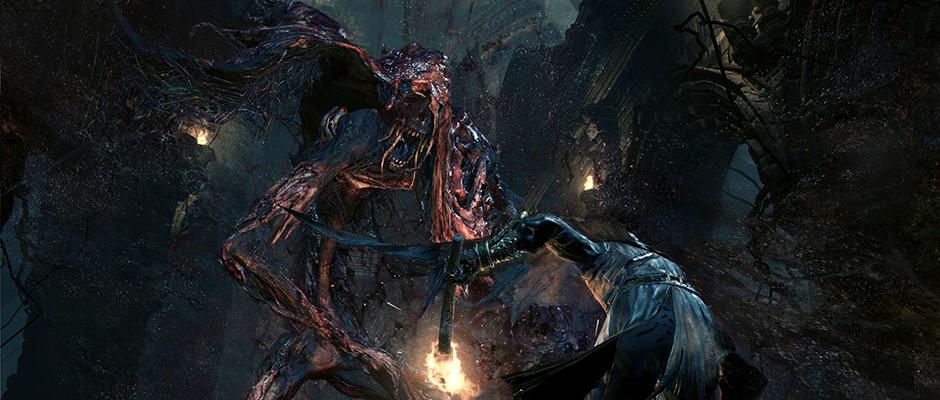 bloodborne-blood-starved-beast