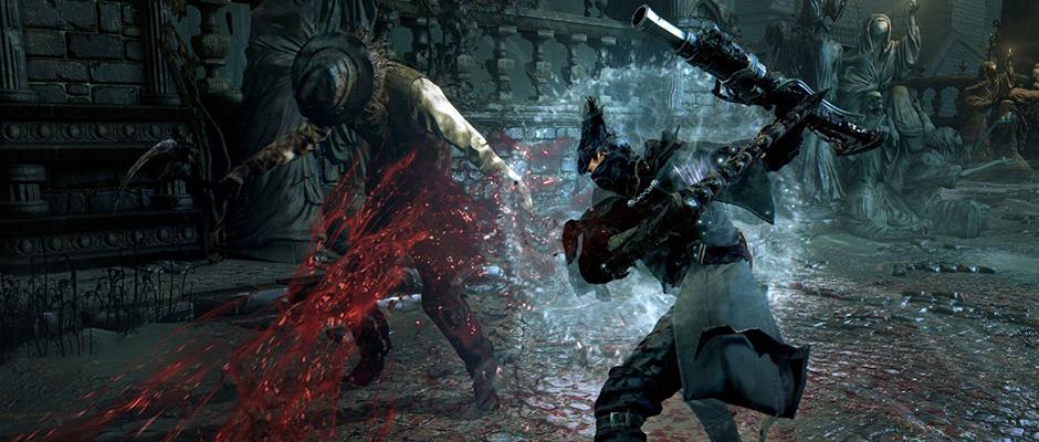 bloodborne-combat