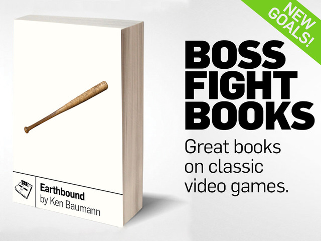 boss-fight-books-earthbound