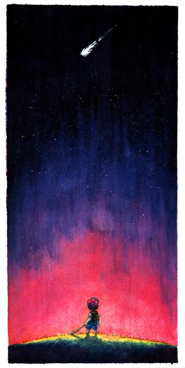 earthbound-mother-2-fan-art-ness