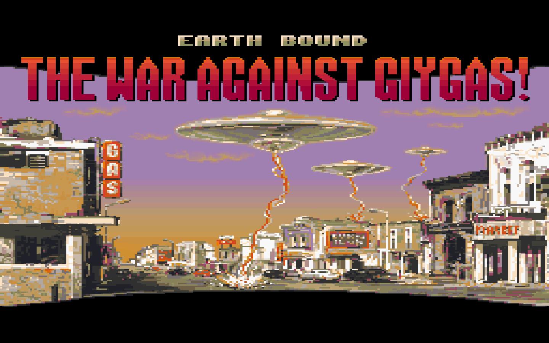 earthbound-the-war-against-giygas