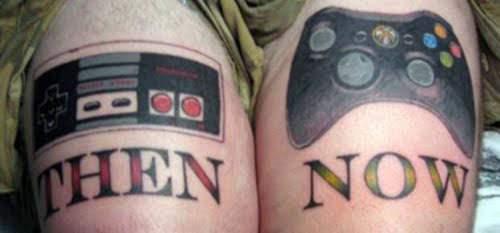 geek-tattoo-3
