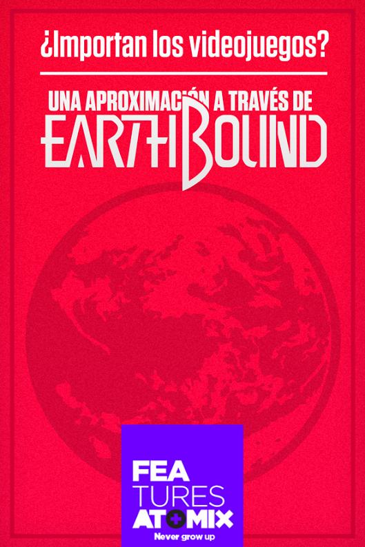 importan-los-videojuegos-feature-earthbound