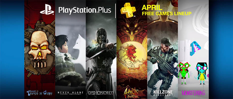 ps-plus-april-2015